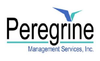 Peregrine Management Services, Inc.