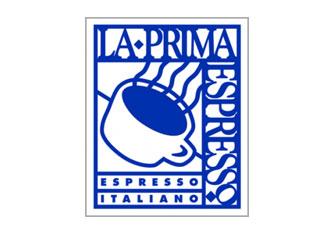 La Prima Espresso Italiano