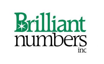 Brilliant Numbers, Inc.